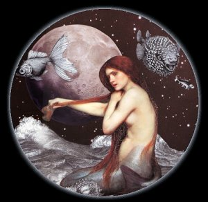 moon_in_pisces